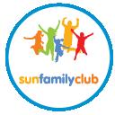 Sun Family Club
