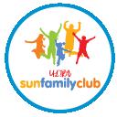 Sun Family Club Ultra