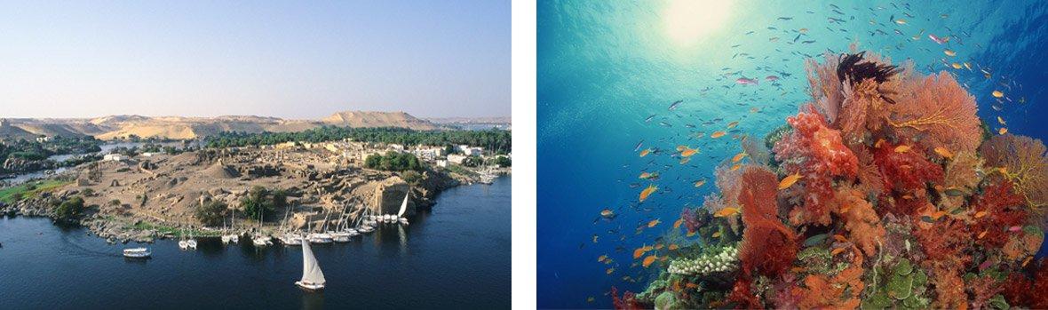 Египет фото-2